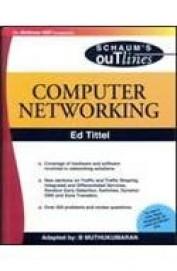 Computer Networking Schaum Outline Series