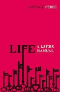 Life A Users Manual