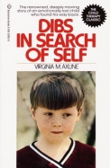 Dibs In Search Of Self - The Renowned Deeply       Moving Story Of An Emotionaly Lost Child Who F