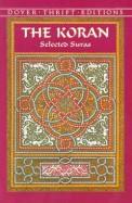 Koran Selected Suras