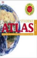 Dk Student World Atlas