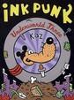 Underworld 3: Ink Punk