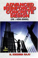 Advanced Reinforced Concrete Design Is 456-2000