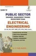 General English Public Sector Eng/Management Trainee Recruitment Exam Prep Course