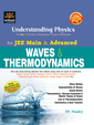 Waves and Thermodynamics for JEE