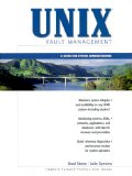 UNIX Fault Management - A Guide For System Administrators