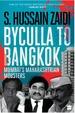 Byculla To Bangkok