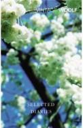 Selected Diaries