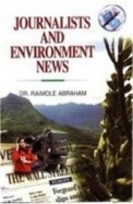Journalists & Environment News