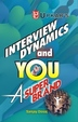 Interview Dynamics And You A Super Brand