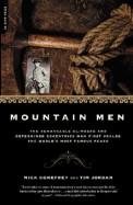 Mountain Men