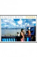 Raghu Rais India Reflections In Colour
