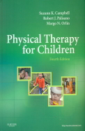Physical Therapy For Childern