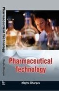 Pharmaceutical Technnology