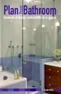 Plan Your Bathroom - Hundreds Of Design Combinatio At A Glance