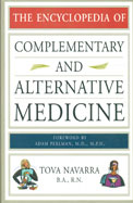 Ency Of Complementary And Alternative Medicine