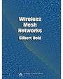 Wireless Mesh Networks