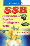 Ssb Interviews : Screening Test/Psychological Test Group Tests Pilot Aptitude Battery Test : Code