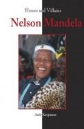 Nelson Mandela - Heroes & Villains