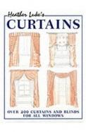 Heather Lukes Curtains