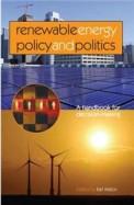 Renewable Energy Policy & Politics