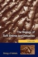 The Biology Of Soft Shores And Estuaries (Biology Of Habitats)