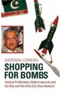 Shopping For Bombs