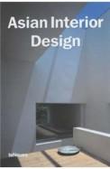 Asian Interior Designs - Teneues