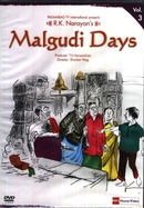 Malgudi Days-Single DVD-Vol 3