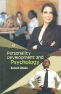 Personality Development & Psychology