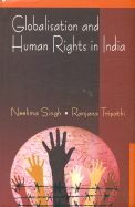 Globalisation & Human Rights In India