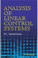 Analysis Of Linear Control Systems