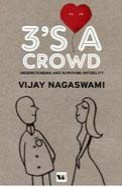 3s A Crowd