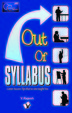 Out Of Syllabus : Career Success Tips That No One Taught You
