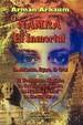 NAMRÁ, El Inmortal (Spanish Edition)