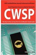 Cwsp Certified Wireless Security Professional  Certification Exam Preparation Course In A Book For Passing The Cwsp Certified Wi