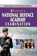 National Defence Academy Examination : Code-319