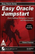 Easy Oracle Jumpstart