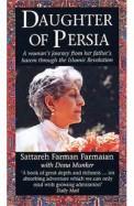 Daughter Of Persia