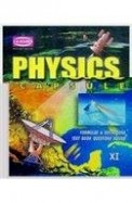Physics Capsule Class 11 Part 1 & 2 : Cbse