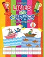 Lines & Curves:Pattern Writing Part 1