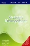 Strategic Management (jntu)