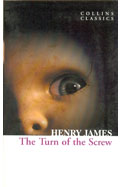 Turn Of The Screw : Collins Classics