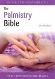 Godsfield Bible: Palmistry Bible