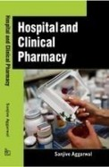 Hospital & Clinical Pharmacy