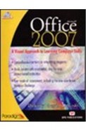 Microsoft Office 2007 W/Cd