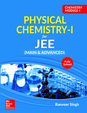 Chemistry Module 1 Physical Chemistry - 1 For Jee Main & Advance