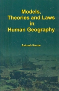 Models Theories & Laws In Human Geography