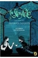 Story Teller Tales From The Arabian Nights