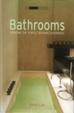 Bathrooms Creative Planning For Beautiful          Bathrooms